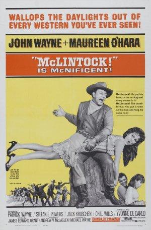 McLintock! 1975x3000