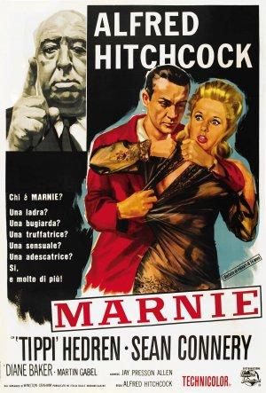 Marnie 2030x3000