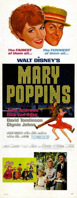 Mary Poppins 580x1491