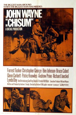 Chisum 1654x2500