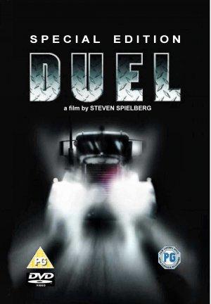 Duel 2298x3307