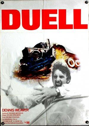 Duel 1436x2038