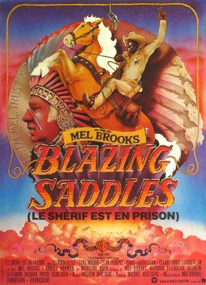 Blazing Saddles 2200x3040