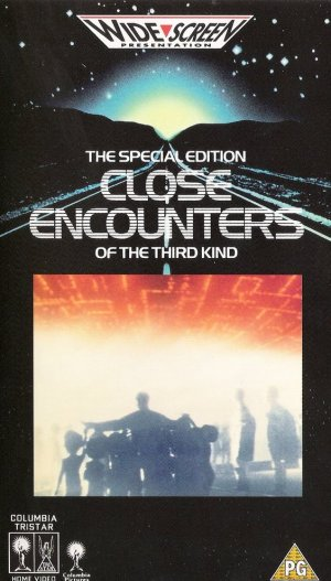 Close Encounters of the Third Kind 564x991