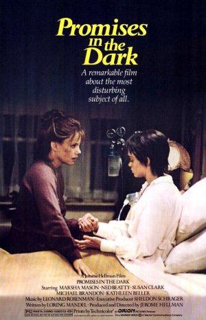 Promises in the Dark 580x901