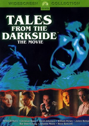 Tales from the Darkside 1486x2104
