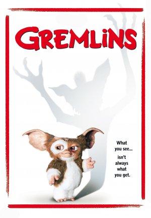 Gremlins 1535x2203