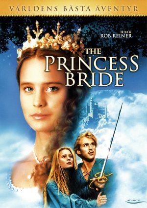 Bortrövad prinsessa 840x1181