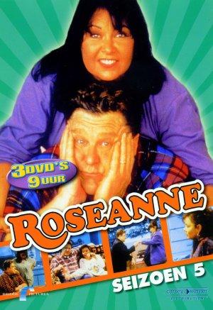 Roseanne 1542x2248