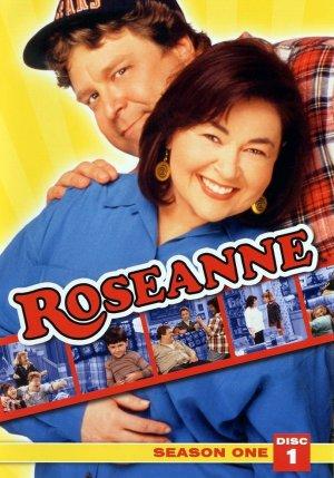 Roseanne 689x986