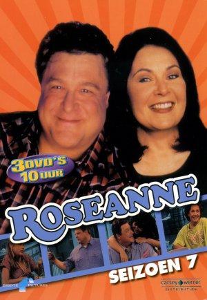 Roseanne 1553x2248