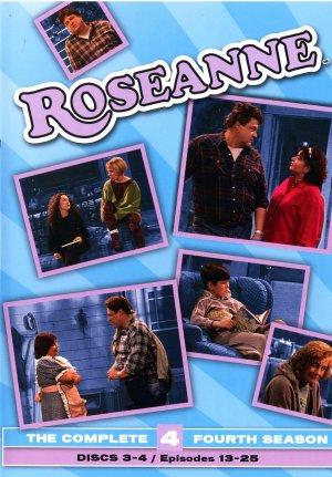 Roseanne 1506x2163