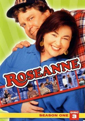 Roseanne 694x982