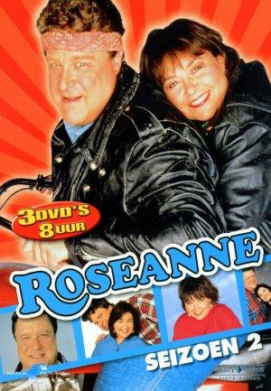 Roseanne 1558x2248