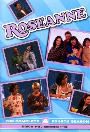 Roseanne 1479x2155