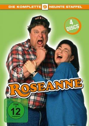 Roseanne 1530x2157