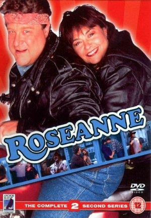 Roseanne 690x997