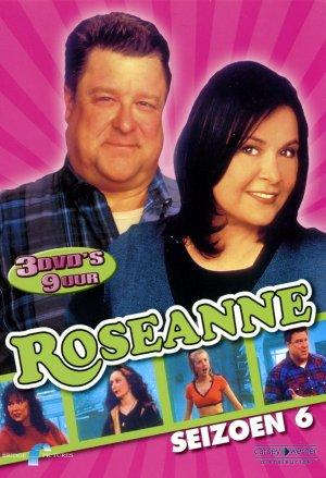 Roseanne 1536x2248