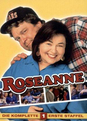 Roseanne 774x1079