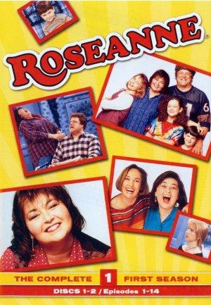 Roseanne 686x990