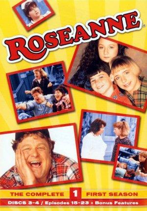 Roseanne 687x985
