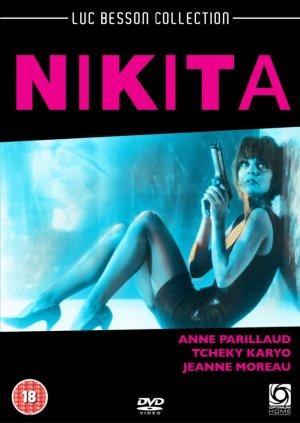 Nikita 701x989
