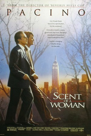 Scent of a Woman 1900x2850