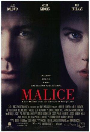 Malice 580x846