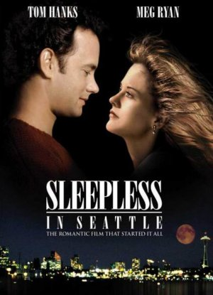 Sleepless in Seattle 424x586