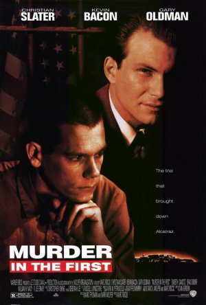 Murder in the First 580x859