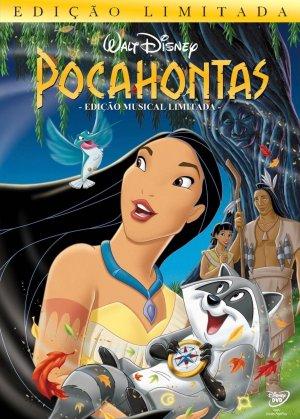 Pocahontas 1539x2148