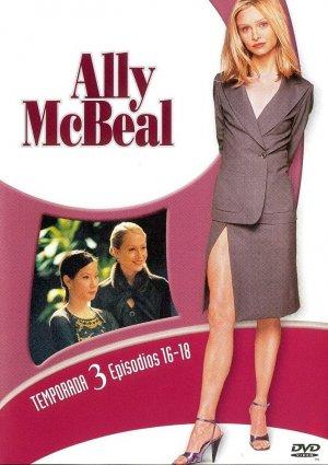 Ally McBeal 705x998