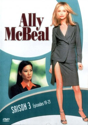 Ally McBeal 702x993