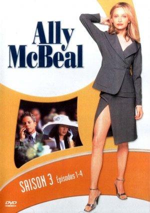 Ally McBeal 704x999