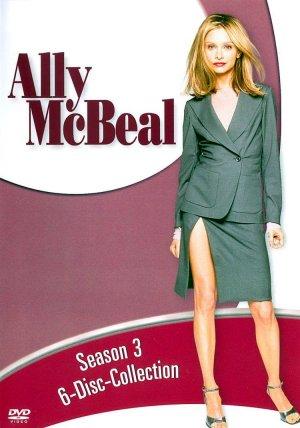 Ally McBeal 750x1070