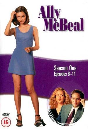 Ally McBeal 698x1026