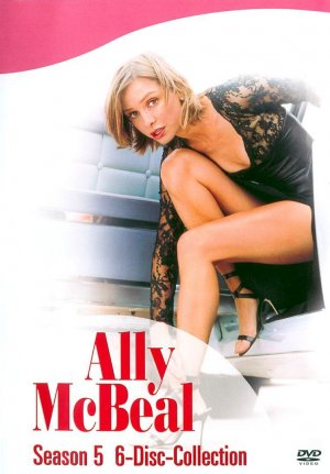 Ally McBeal 748x1074