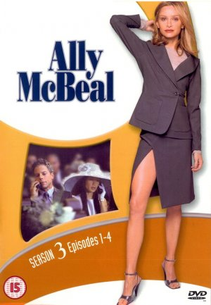 Ally McBeal 692x998
