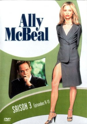 Ally McBeal 704x1000