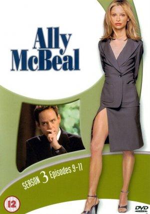 Ally McBeal 692x982