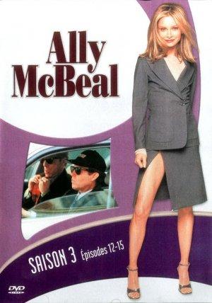 Ally McBeal 701x999