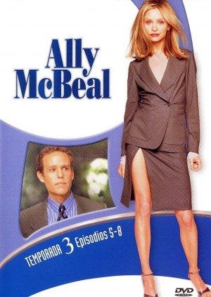 Ally McBeal 710x998