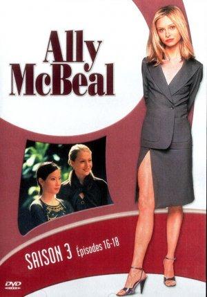 Ally McBeal 695x993