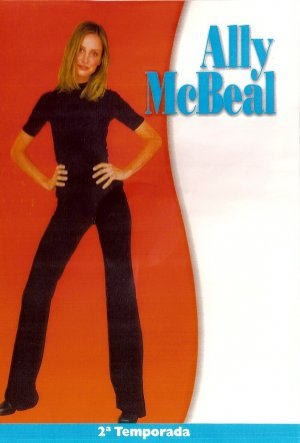 Ally McBeal 673x993