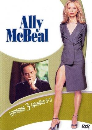 Ally McBeal 706x991