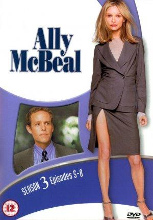Ally McBeal 687x985