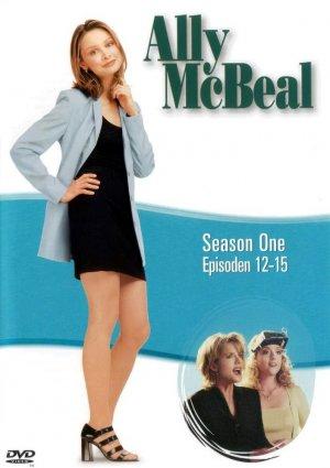 Ally McBeal 705x999