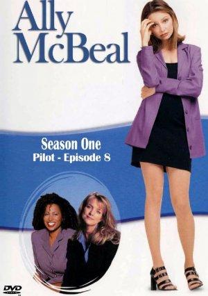 Ally McBeal 916x1301