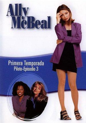 Ally McBeal 696x992