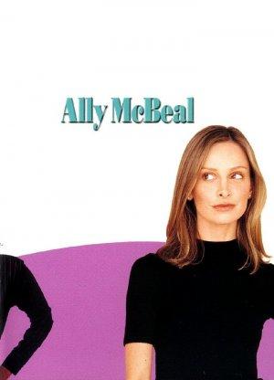 Ally McBeal 720x999